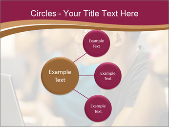 0000074854 PowerPoint Template - Slide 79