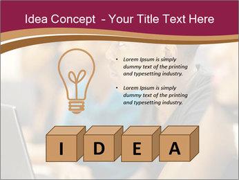 0000074854 PowerPoint Template - Slide 80