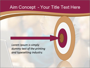 0000074854 PowerPoint Template - Slide 83