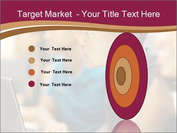 0000074854 PowerPoint Templates - Slide 84