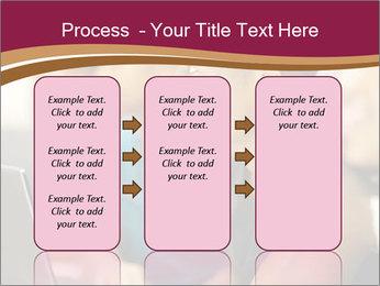 0000074854 PowerPoint Template - Slide 86