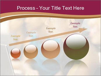 0000074854 PowerPoint Template - Slide 87
