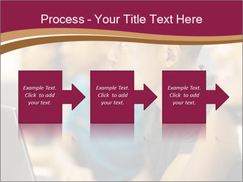 0000074854 PowerPoint Template - Slide 88