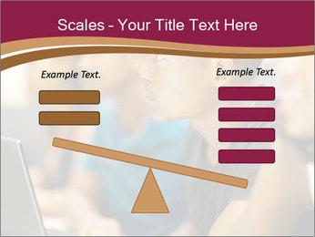 0000074854 PowerPoint Template - Slide 89