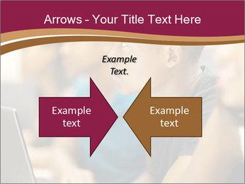 0000074854 PowerPoint Template - Slide 90