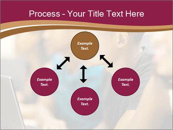 0000074854 PowerPoint Template - Slide 91
