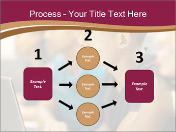 0000074854 PowerPoint Template - Slide 92