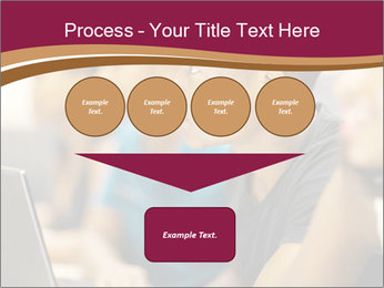 0000074854 PowerPoint Template - Slide 93