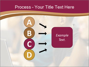 0000074854 PowerPoint Template - Slide 94