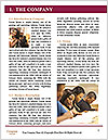 0000074854 Word Templates - Page 3