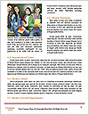 0000074854 Word Templates - Page 4