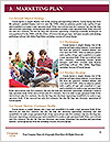 0000074854 Word Templates - Page 8