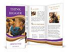 0000074855 Brochure Templates