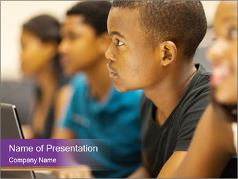 0000074855 PowerPoint Template