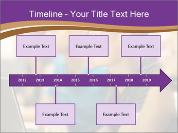 0000074855 PowerPoint Templates - Slide 28