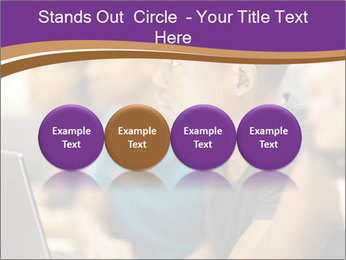 0000074855 PowerPoint Templates - Slide 76