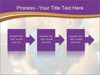 0000074855 PowerPoint Templates - Slide 88