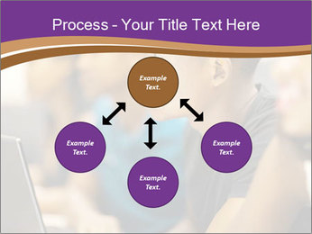 0000074855 PowerPoint Templates - Slide 91