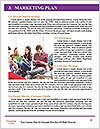 0000074855 Word Templates - Page 8