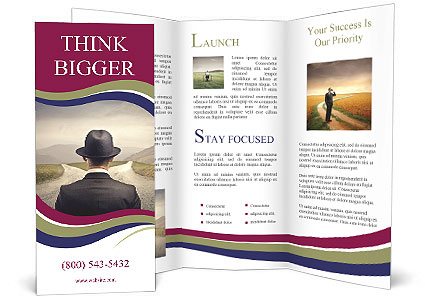 0000074856 Brochure Templates