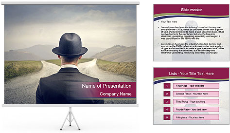 0000074856 PowerPoint Template