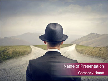 0000074856 PowerPoint Template - Slide 1