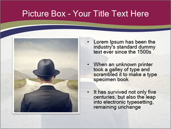 0000074856 PowerPoint Template - Slide 13