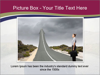 0000074856 PowerPoint Template - Slide 15