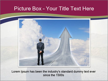 0000074856 PowerPoint Template - Slide 16