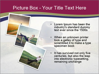 0000074856 PowerPoint Template - Slide 17