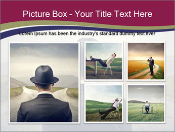 0000074856 PowerPoint Template - Slide 19