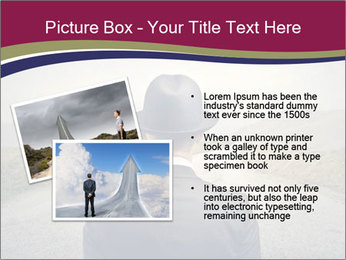 0000074856 PowerPoint Template - Slide 20