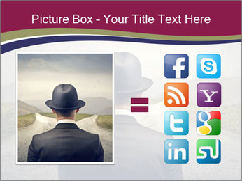 0000074856 PowerPoint Template - Slide 21