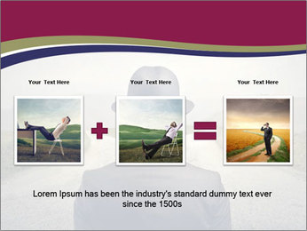 0000074856 PowerPoint Template - Slide 22