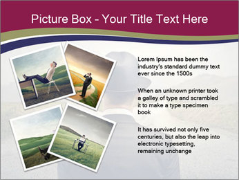 0000074856 PowerPoint Template - Slide 23