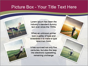 0000074856 PowerPoint Template - Slide 24