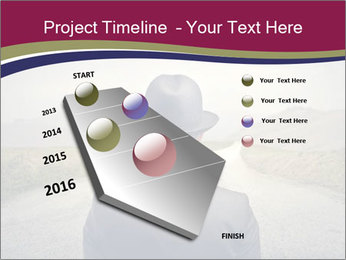 0000074856 PowerPoint Template - Slide 26