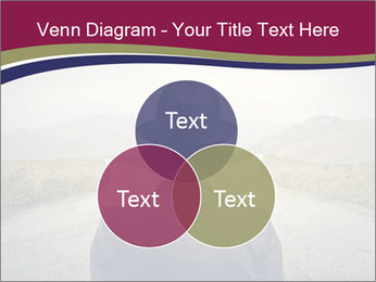 0000074856 PowerPoint Template - Slide 33