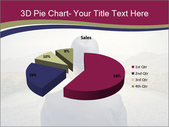 0000074856 PowerPoint Template - Slide 35