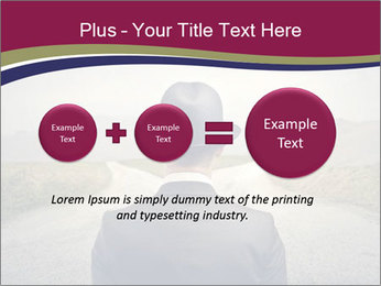 0000074856 PowerPoint Template - Slide 75