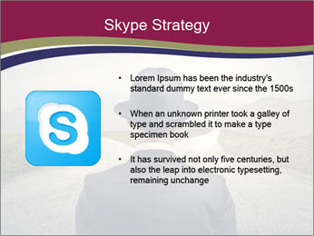 0000074856 PowerPoint Template - Slide 8