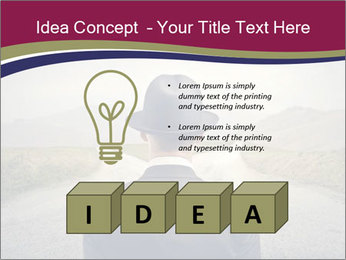 0000074856 PowerPoint Template - Slide 80