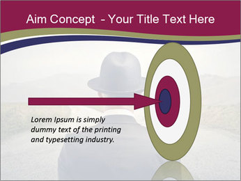 0000074856 PowerPoint Template - Slide 83
