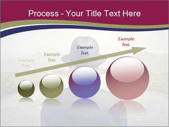 0000074856 PowerPoint Template - Slide 87