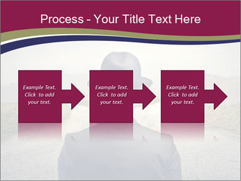 0000074856 PowerPoint Template - Slide 88