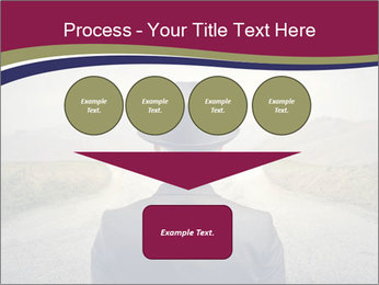 0000074856 PowerPoint Template - Slide 93
