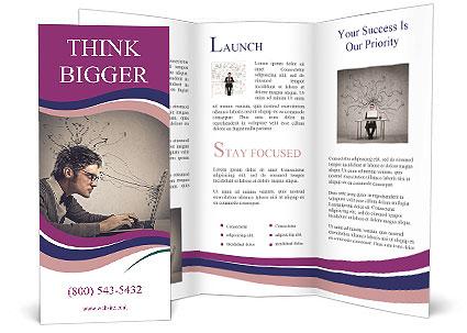 0000074857 Brochure Template