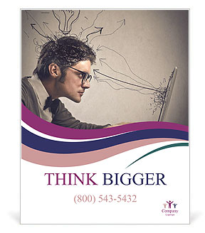 0000074857 Poster Template