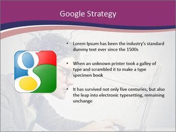 0000074857 PowerPoint Template - Slide 10