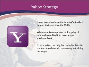 0000074857 PowerPoint Template - Slide 11